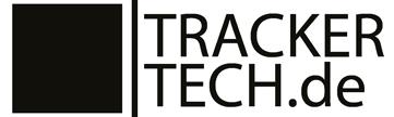 Trackertech.de